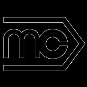 microcopy.orgのロゴ